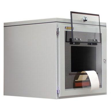 Obudowa do drukarki ze stali miękkiej | PPRI 400